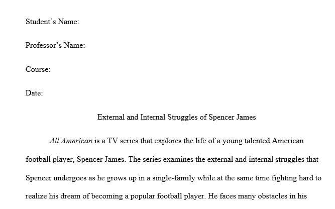 Essay #2: Analyzing Heroes in Pop Culture