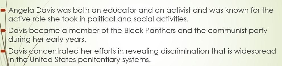 What are the issues of interest in the current activism movements as opposed to those in the past