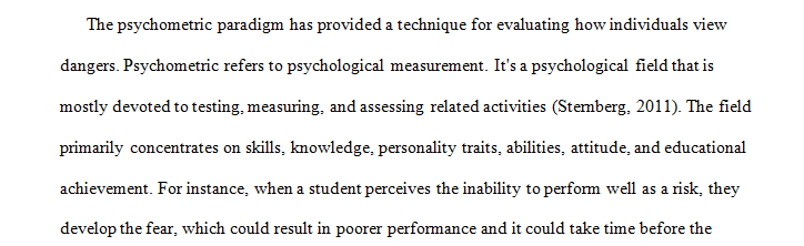 What is the significance of focusing on Group Differences in the educational setting