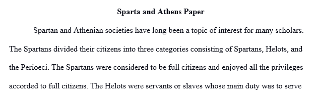 Using the relevant primary sources consider the concept and practice of law and justice in the societies you have chosen.